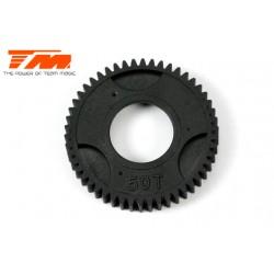 TM502107 Pièce Option - G4JS/JR/D - Couronne – 1ère vitesse – 50D