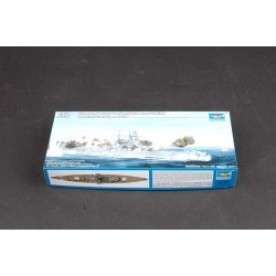 OR-321-049-002 Oracover - Air Outdoor - Transparent Light Green ( Length : Roll 2m , Width : 60cm )