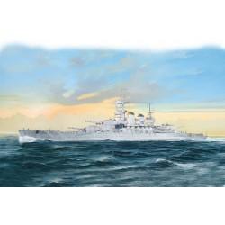TRU05778 TRUMPETER Navy RN Littorio 1/700