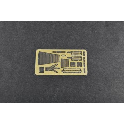 OR-40-071-010 Oracover - Easycoat - Black ( Length : Roll 10m , Width : 60cm )