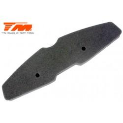 TM502188 Pièce détachée - G4 - Pare-choc mousse