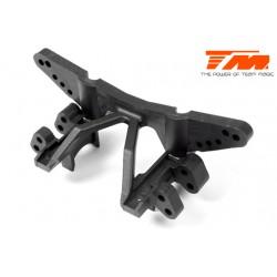 TM502190 Pièce détachée - G4JS/JR/D - Support d'amortisseurs arrière