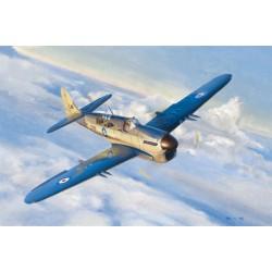 TRU05810 TRUMPETER Fairey Firefly Mk.1 1/48