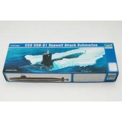 """DUB-150MW Pièce d'avion - Roues - 38mm (1-1/2"""") - Mini Lite (1 paire)"""
