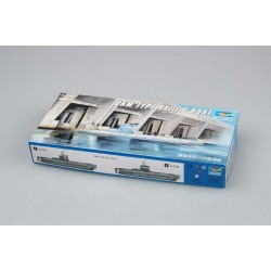 DUB-2122 Screws - 3mm x 8 Socket Head Cap Screws (4 pcs per package)