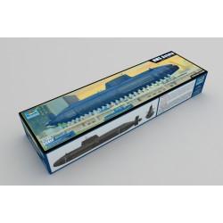 DUB-2274 Screws - 3.5mm x 25 Socket-Head Cap Screws (4 pcs per package)