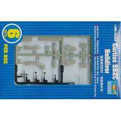 """DUB-799 Aircrafts Parts & Accessories - 3/32"""" (2.38125 mm) I.D. Tygon Tubing, Gas (3 ft per package) (91,44 zm)"""