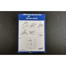 HRC1280 Roulements à billes - métrique - 6x19x6mm (10 pces)