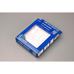 HRC4086B Outil - Support à souder Pro Carbon