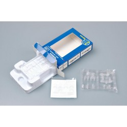 HRC68110DL Servo - Digital - Low Profile - 40.9x26.5x20.3 - 44.3g - 10.5Kg - Coreless -
