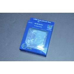HRC9151Y Câble Charge & Drive - Prise Gold 4mm à prise XT60 & Balancer