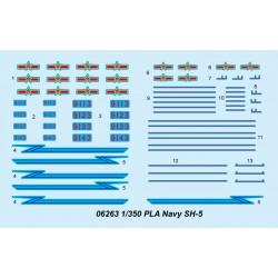 HRC9239KB Câble - Y - UNI (FUT) type - Noir/Noir/Noir - BULK 10 pces