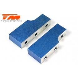 TM502241 Pièce détachée - G4 - Support moteur