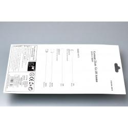 TRU06610 TRUMPETER Germ.Gr.18Ammo 21cm 1/35