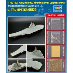 ISH-010-026-V2 Ishima - Steering Hubs (L/R) + Rear Hub Carriers (L/R) V2