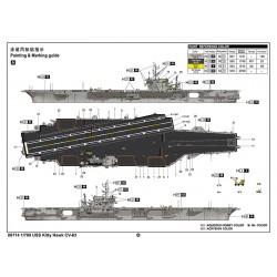 HRC71014S Pignon - 1.0M / axe 3.17mm - Acier - Léger - 14D