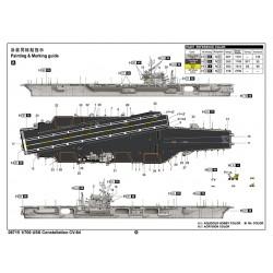 HRC71016S Pignon - 1.0M / axe 3.17mm - Acier - Léger - 16D