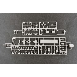 HRC74818AL Pignon - 48DP - Aluminium - TSW Pro Racing - Léger - 18D