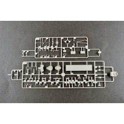 HRC74826AL Pignon - 48DP - Aluminium - TSW Pro Racing - Léger - 26D
