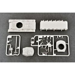 """ISH-010-079 Ishima - Ball Bearings 6.35x9.53x3.17mm (1/4x3/8x1/8"""") 8 pcs"""