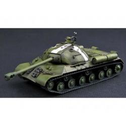 TRU07227 TRUMPETER Russia JS-3 Tank 1/72