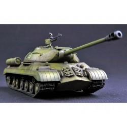 TRU07228 TRUMPETER Russia JS-3m Tank 1/72