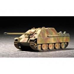 TRU07241 TRUMPETER Jagdpanther (Mid) 1/72