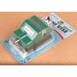 TRU08504 TRUMPETER Master Tools: Mini Vise