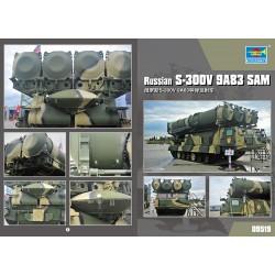 """TRU00373 Artillerie automotrice allemande IVb """"Locust"""" (véhicule de transport d'armes)"""