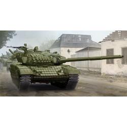 TRU00405 Groupe d'attaque allemand SS