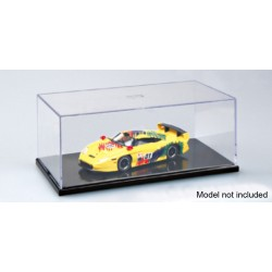 TRU09813 TRUMPETER Display Case 232x120x86 mm