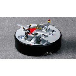 TRU09835 TRUMPETER Turntable 41x182 mm