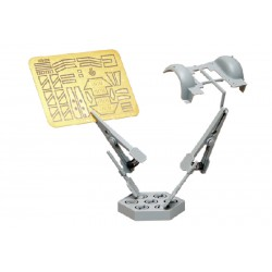 TRU09914 TRUMPETER Model Clamp