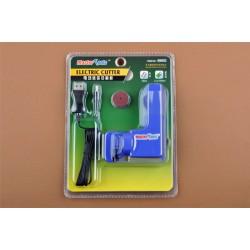 TRU09952 TRUMPETER Electric Cutter