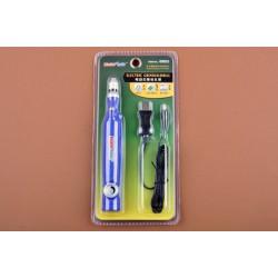 TRU09953 TRUMPETER Electric Grinder / Drill
