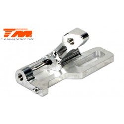 TM503111 Pièce détachée - E4 - Aluminium 7075 - Support de platine