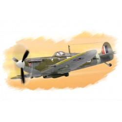 HBO80212 Spitfire MK Vb 1/72