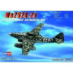HBO80248 Me262A-2a 1/72