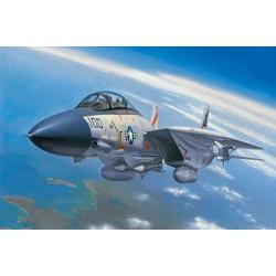 HBO80276 F-14A Tomcat 1/72