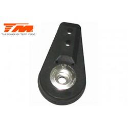TM503186H Pièce Option - E4 - Sauve servo 24D – Hitec