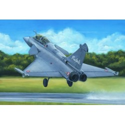 HBO80317 France Rafale B Fighter 1/48