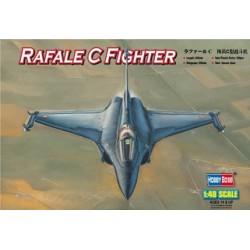 HBO80318 France Rafale C Fighter 1/48