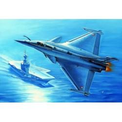 HBO80319 France Rafale M Fighter 1/48