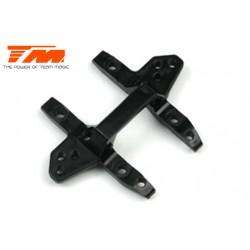 TM503224 Pièce détachée - E4 - Cellule arrière supérieure
