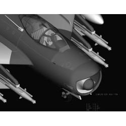 TRU01324 Russe SU-47 Golden Eagle