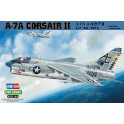 HBO80342 A-7A Corsair II 1/48