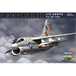 HBO80345 A-7E Corsair II 1/48