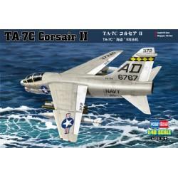 HBO80346 TA-7C Corsair II 1/48