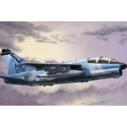 HBO80347 A-7K Corsair II 1/48