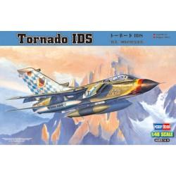 HBO80353 Tornado IDS 1/48